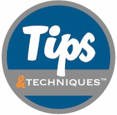 Tips & Techniques, LLC